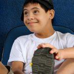 Die wirklichen Auswirkungen des Down-Syndroms, des Fragile-X-Syndroms und genetischer Behinderungen