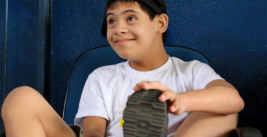 downsyndrome 851x438 - Die wirklichen Auswirkungen des Down-Syndroms, des Fragile-X-Syndroms und genetischer Behinderungen