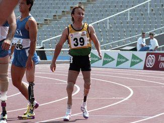paralympics 326x245 - Rückblick auf Entstehung und Verlauf der Paralympics
