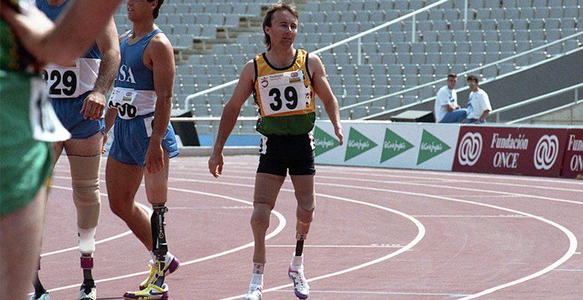 paralympics 851x438 - Rückblick auf Entstehung und Verlauf der Paralympics