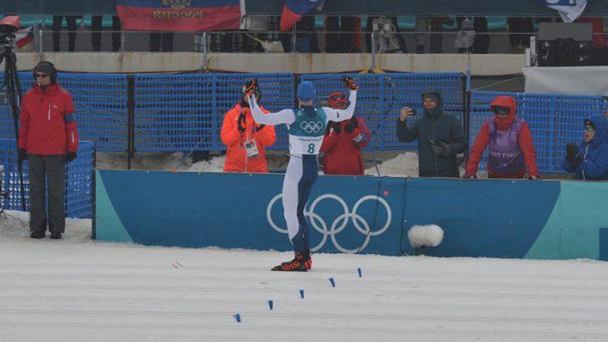 pheyonyan 678x381 - 4 Paralympians beim PyeongChang 2018 Winterevent zu beobachten