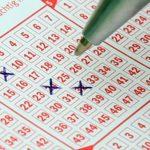 Lotto Spielsucht: Die riskante Sehnsucht nach dem Jackpot