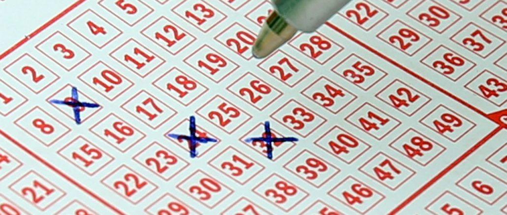 lotto 484782 1280 2 1030x438 - Lotto Spielsucht: Die riskante Sehnsucht nach dem Jackpot